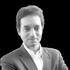 ALBERTO JULIO BERNAL