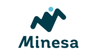 Minesa - Sociedad Minera de Santande