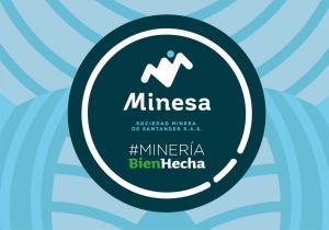Minesa-minería-bien-hecha-compromiso-firmados-en-cartagena